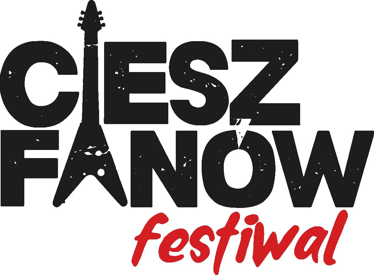 CieszFanów Festiwal